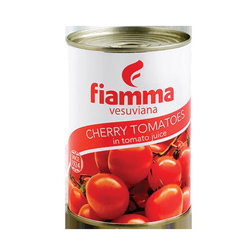 cherry_tomatoes_400