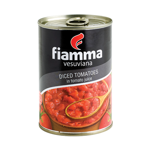 diced_tomatoes_400