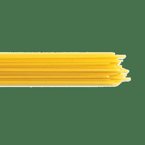 fiamma – 388-spaghettini