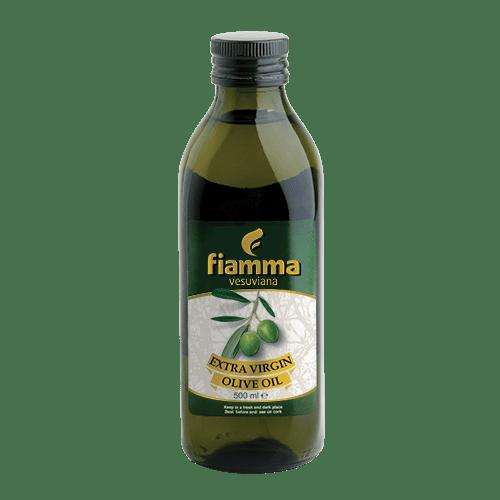 olio-evo_500-ml