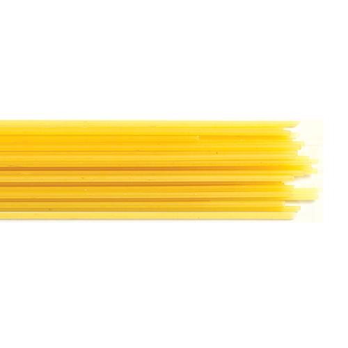 Fiamma Vesuviana Spaghetti